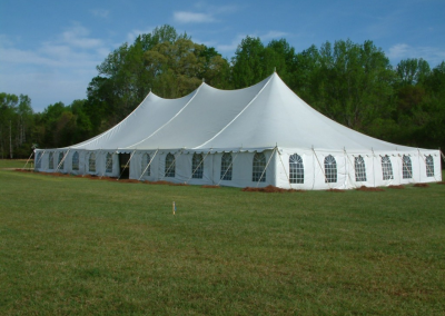 Marquee_tents