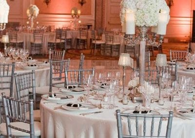 Chiavari-chairs-raleigh-j-and-j-tent-rentals