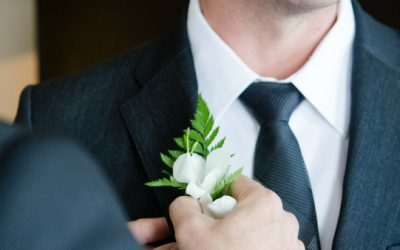 Essential Do's and Don'ts for the Groom Before the Wedding Day