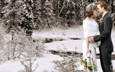 Planning the Perfect Winter Wedding in Raleigh