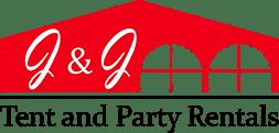J & J Tent And Party Rentals